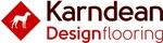 Karndean_logo1