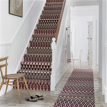 carpet-resized