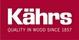 kahrs logo2