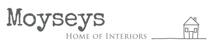 Moyseys Interiors - Carpets & Flooring in South Devon