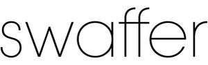 Swaffer-logo 300