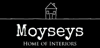 Moyseys