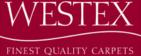 westex colour logo
