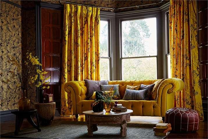 harlequin-curtain-fabric