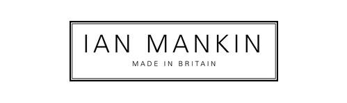 ian-mankin-logo