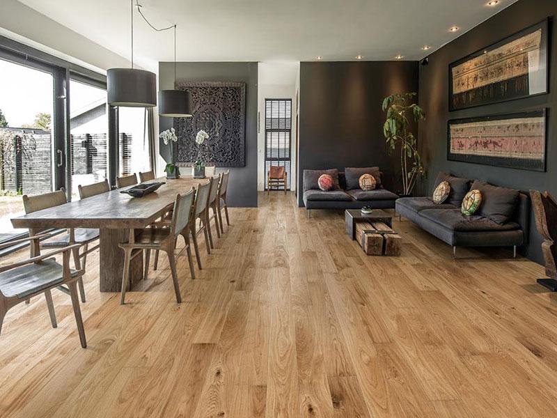 kahrs-flooring