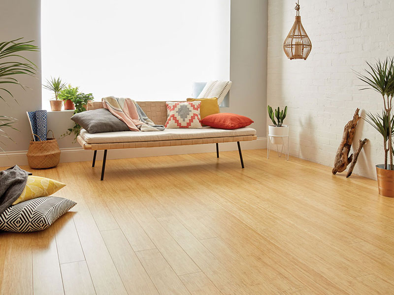 product-bamboo-oxwich-natural-strand-room1