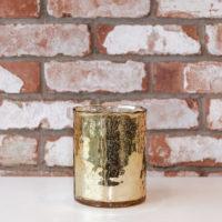 Moyseys-candle-holder-1114