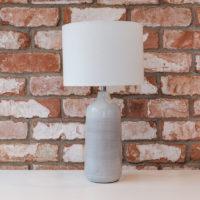Moyseys-grey-lamp-1127