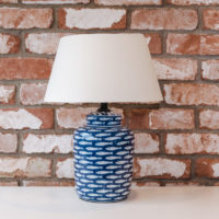 Moyseys-fish-lamp-1129