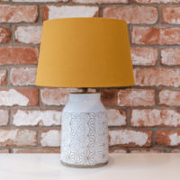 Moyseys-mustard-lamp-1130