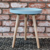 Moyseys-blue-stool-1137