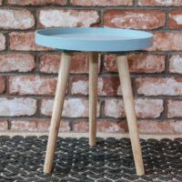 Moyseys-blue-stool-1137