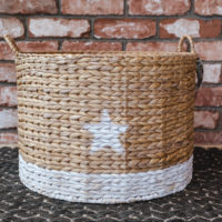 Moyseys-star-basket-1142
