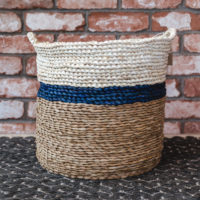 Moyseys-stripe-basket-1143