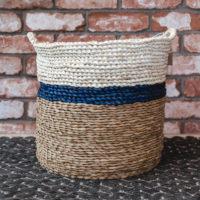 Moyseys-stripe-basket-1143