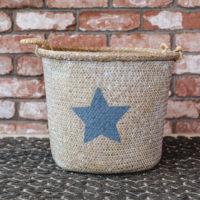 Moyseys-star-basket-1144