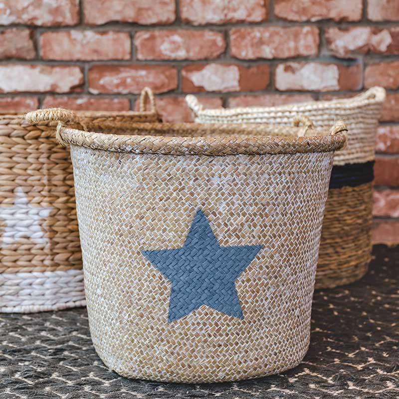 baskets-moyseys-kingsbridge