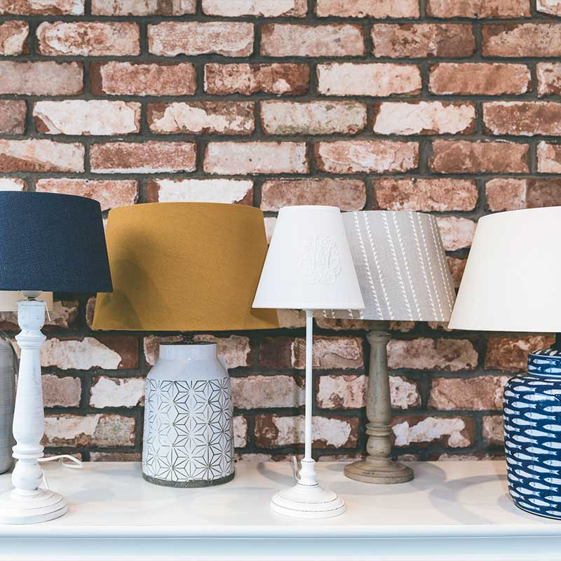 lamps-moyseys