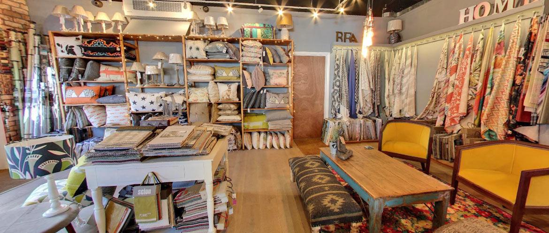 store-image-interior