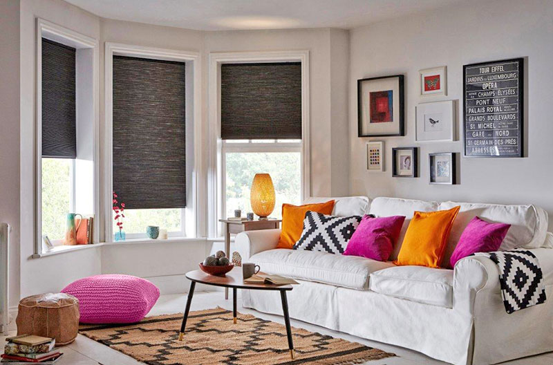 fitted-blackout-blinds