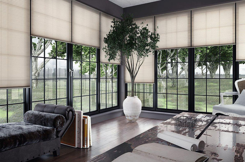 fitted-glass-door-blinds
