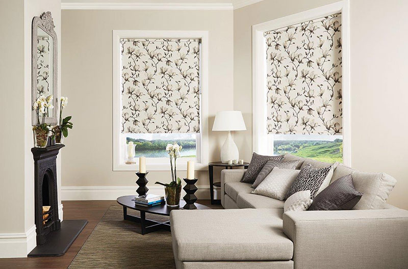 fitted-roller-blinds