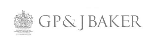 gp&j-baker-logo