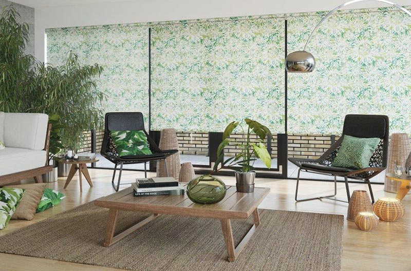 made-to-measure-fabric-blinds