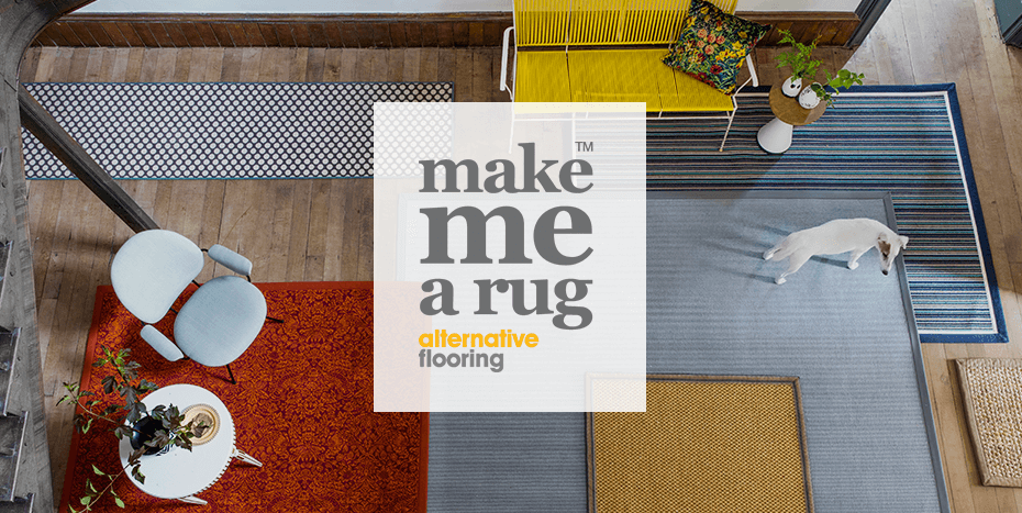 make-me-a-rug