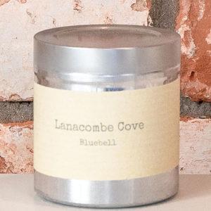Lanacombe bay candle